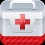 360手机急救箱 安卓版v1.3.0.1044
