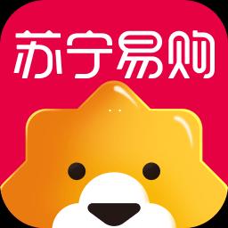 苏宁易购 v7.5.8 安卓最新版
