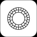 vsco滤镜app下载