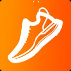 全球鞋邦app 安卓版v1.0.2