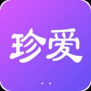 珍爱网 安卓版v6.14.1