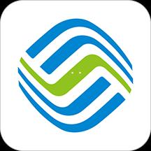 中国移动营业厅app下载