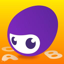 葡萄英语app下载