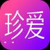珍爱网安卓版 v7.9.2 官网最新版