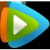 腾讯视频播放器 v10.13.3175.0