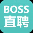 Boss直聘 安卓版v7.040