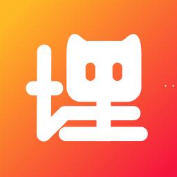 埋堆堆国语版最新下载v3.3.3 安卓版