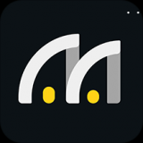 米拍摄影app下载