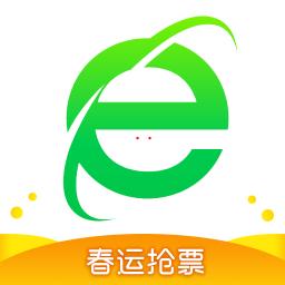 360浏览器安卓版下载