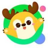 爱奇艺奇巴布 安卓版v9.4.0
