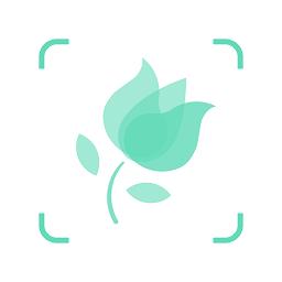 形色识花软件 v3.8 安卓免费版下载