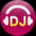 高音质DJ音乐盒最新破解版 v5.0.0