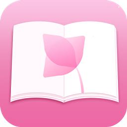 水仙阅读app下载