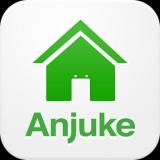 安居客app下载