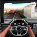 车辆行驶安卓版 v1.2