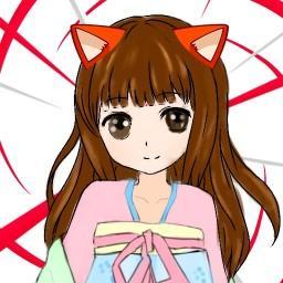 狐妖公主卡通相机手机版 v1.1 安卓版