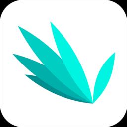 指尖文学软件下载v3.0.5 安卓最新版