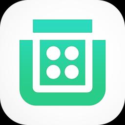 画吧(绘画软件)下载v6.0.9 安卓最新版
