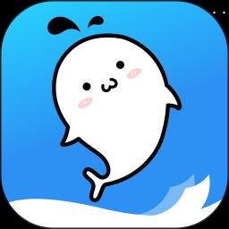 鲸鱼阅读app下载