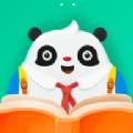 知学中文app安卓版 v1.0.1 官方免费版