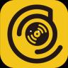 海贝音乐最新版 v3.0.0 build 5313 安卓版