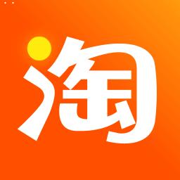 手机淘宝2019最新 v8.5.10 安卓版
