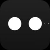 看理想 安卓版v1.3.1