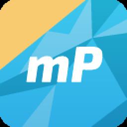 modeFRONTIER 2016免费版下载  附安装教程