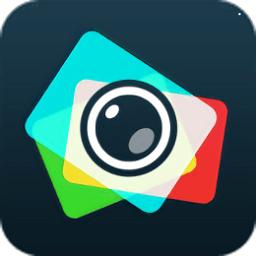 玩图 v7.3.0 安卓版