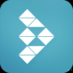 flagfit app下载