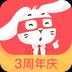 兔博士app下载 安卓版v11.1.1