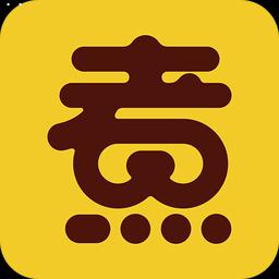 萌煮辅食最新版本下载v2.2.0 官方安卓版