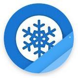 冰箱app下载
