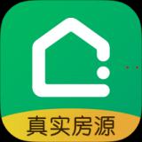 链家app下载