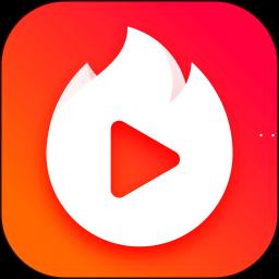 火山小视频2019最新版下载v5.9.5 安卓版