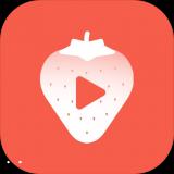 草莓短视频 安卓版v6.6.6