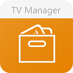 电视应用管家app下载