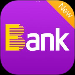 光大银行app下载