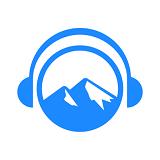 雪域音乐app下载