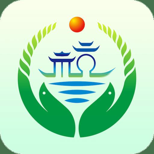 杭州健康通app v2.7.5