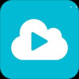 云影视频制作app下载