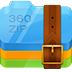 360压缩官方版 v4.0.0.1150
