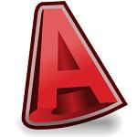 autocad2014破解版64位 免费版