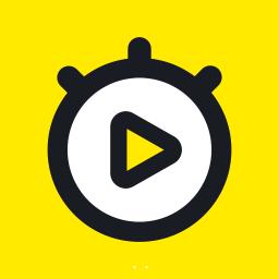 秒拍app下载