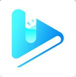 聚美丽学院app下载