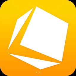 方糖娱乐手机版 v5.0.1 安卓最新版