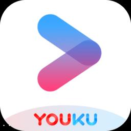 华为视频优酷版app