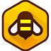 蜂窝助手破解版 v1.9.7.1044