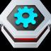 360驱动大师 v2.0.0.1430