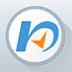 快宝云打印 v1.0.2.0